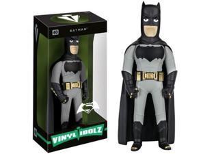 FUNKO - BATMAN V SUPERMAN - BATMAN