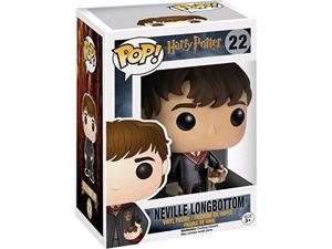 Funko Pop! Movies: -2:2Harry Potter - Neville Longbottom By Funko.