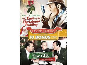 CLASSIC TV CHRISTMAS:VOL 2