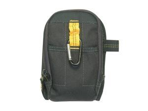 9-Pocket Carry All Pouch