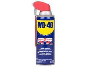 WD40 Co 12Oz Wd40 Lubricant 490057 Unit: EACH