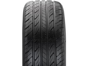 195/55R15 Lexani LXTR-103  85V 195 55 15 Inch Tires