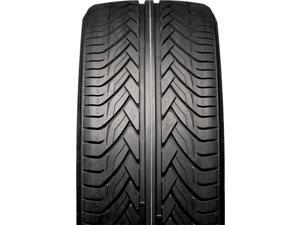 255/30R26 Lexani LX THIRTY  99W  XL 255 30 26 Inch Tires