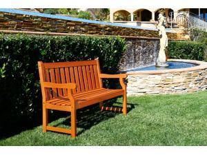 Vifah Patio Furniture.Vifah Patio Furniture Patio Furniture Outdoor Garden Home