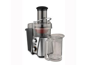 Oster JusSimple 5-Speed Easy Juice Extractor FPSTJE9020-033