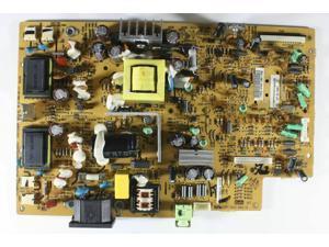 P9621D 2202132502P JT178FP1FX4 JT178QP5FW-2 6201-7978461F41 Monitor Power Board