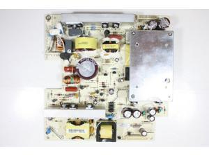 "HP 32"" EZ320A PA-3171-2-LF Power Supply Board Unit"