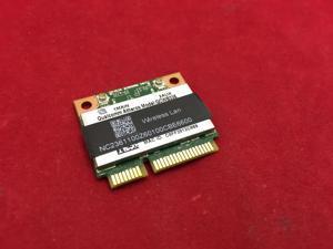 """Acer Aspire 15.6"""" ES1-531 ES1-512 WiFi Wireless +4.0 BT Card QCWB335 Tested"""