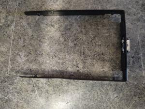 Lenovo Thinkpad Hard drive HDD Caddy Bracket SSD T550 X250 L450 T450s W550