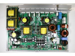"""For HP 42"""" HPTN-4200S 3501Q00157A Power Supply Board Unit"""