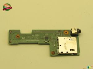 Genuine Lenovo L430 Series Audio Card Reader Board 04W3745