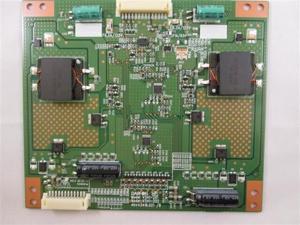 "LG 50"" 50LS4000-UA 55.50T05.D02 LED Driver Board Unit Motherboard"