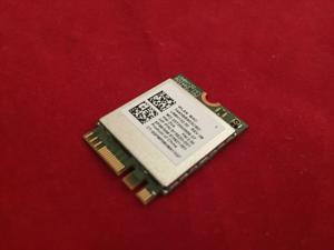 HP AIO 22-C 22-c063w 15-da PCIe WiFi Wireless Card 915620-001 RTL8821CE Tested
