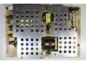 """HP 42"""" LC4276N 56.04338.R01 Power Supply Board Unit"""