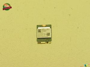 Lenovo Ideapad 320-15ABR 80XS Series Wireless Wifi Card RTL8821AENF 00JT482