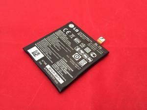 LG Nexus 5 Smartphone D820 D810 Genuine Battery BL-T9 3.8V 8.74Wh Tested