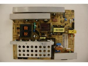 """HP 32"""" LC3270N HP-N2300XC Power Supply Board Unit"""