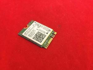 """Acer Aspire 11.6"""" R3-131T Intel Dual Band Wireless AC WiFi + BT Card 3165NGW"""
