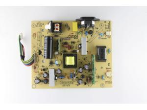 "HP 19"" LE1901W HSTND-2671-F Monitor 792921400610R Monitor Power Supply Board"
