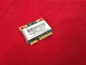 """Samsung 15.6"""" 355V NP355V5C WiFi Wireless Card AR5B225 BA92-08418A"""