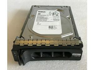 DELL 8CGTN 08CGTN ST31000524NS 9JW154-036 SEAGATE ES 1TB 3.5 7.2K 8.9cm SATA HDD
