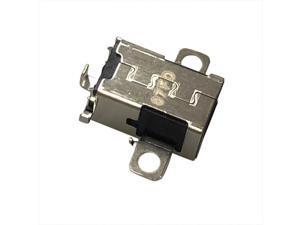 New DC Power Jack Charging Port Plug Fit Lenovo ideapad 3-14ADA05 81W0 GT