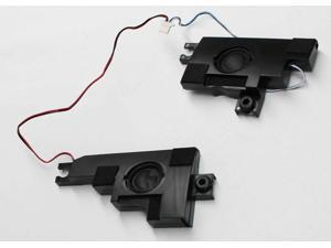 "PK23000K900 LENOVO SPEAKERS SET LEFT AND RIGHT IDEAPAD P400 SERIES ""GRADE A"""