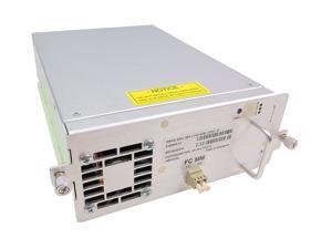QUANTUM I500 I2000 UF-IN-LTO3-FC LIBRARY 400/800GB FC TAPE DRIVE 8-00405-01