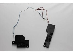 """PK23000O300 LENOVO SPEAKERS WITH RUBBER LEFT AND RIGHT B50-45 SERIES """"GRADE A"""""""