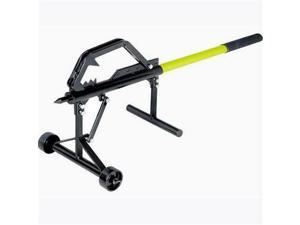 Timber Tuff TMB-75ATJ All-in-One Deluxe Adjustable Timberjack
