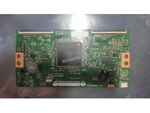 LG 6870C-0833A LD430EQE-FLA1 logic board 6870C-0833A