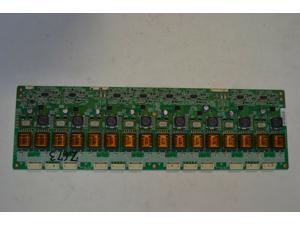 Samsung SIT260WD16C00 Backlight Inverter