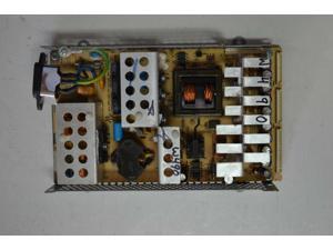 Olevia EEC-DPS200P-000 Power Supply