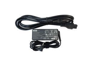 Lenovo 01FR000 01FR001 01FR049 01FR054 ADLX45NCC3A ADLX45NAC3A Ac Adapter Charger & Power Cord 45W