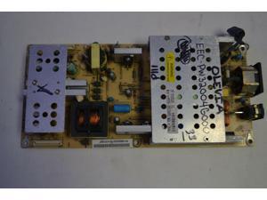 Olevia EEC-PW32004G000 Power Supply