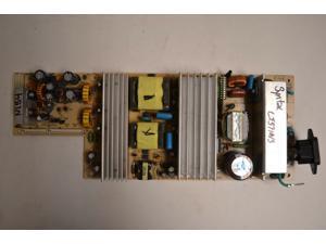 Olevia SM0-A100002-000 Power Supply