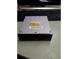 LG GH22NS50 Internal Super Multi DVD Rewriter