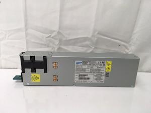 Samsung PSSF162204C Redundant Power Supply Platinum 1600W Server 060-0415-001