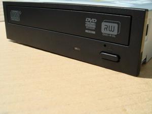 NEW Sony Optiarc AD-7250H-H5 DVDRW SATA