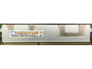 A02-M316GB2-L 16GB Memory Approved For Cisco UCS C M2 Series Servers