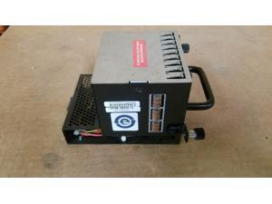 McAFEE 265-1108-03-G Power Module