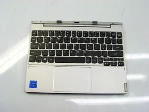 Lenovo Ideapad MIIX Tablet Keyboard, 3206-00620