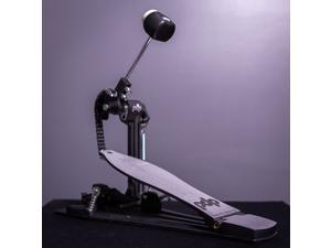 PDP Concept Series Single Pedal (Double Chain)