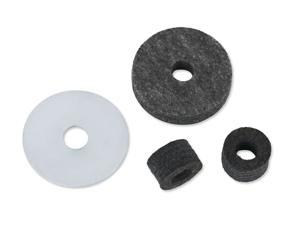 PDP Hi-Hat Felts and Seat Washer Kit, 4 Piece