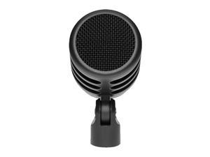 Beyerdynamic TG-D70 Dynamic Kick Drum Microphone