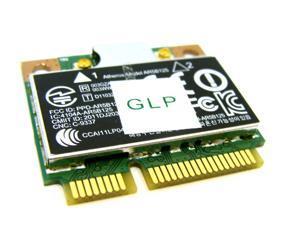 HP Atheros AR5B125 802.11 BGN WLAN 675794-001 670036-001