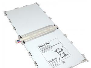 """New OEM Samsung Galaxy Tab Pro 12.2"""" 9500mAh T9500C T9500U SM-P900 P905 Battery"""