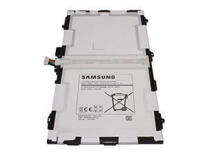 OEM for Samsung Galaxy Tab Note Pro 12.2 Battery T9500C/T9500E/T9500U