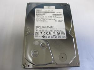 Genuine Hitachi UltraStar 1TB SATA2 Hard Disk Drive 3.5inch HDD HUA722010CLA330