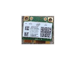 Genuine Lenovo Wireless WiFi Card 105BNHMW